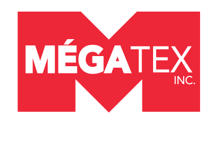 Mégatex Inc.